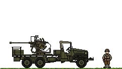 profils de véhicules pour odb Gmc_cc12
