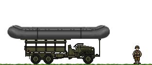 profils de véhicules pour odb Gmc_cc13