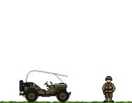 profils de véhicules pour odb Jeep_r10