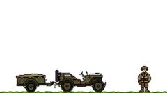 profils de véhicules pour odb Jeep_w10
