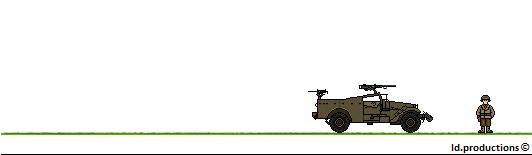 profils de véhicules pour odb - Page 2 M3a1_s10