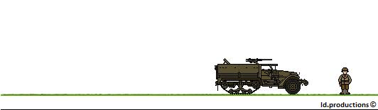 profils de véhicules pour odb - Page 2 M4_ht_10