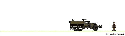 profils de véhicules pour odb - Page 2 M4_ht_12