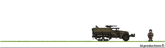 profils de véhicules pour odb - Page 2 M4_ht_14
