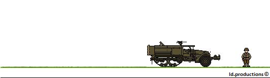 profils de véhicules pour odb - Page 2 M4_ht_18