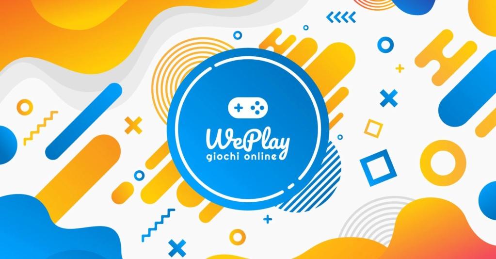 WePlay - Giochi online