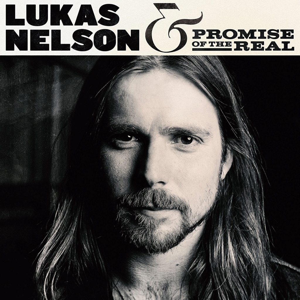 LUKAS NELSON & PROMISE OF THE REAL - Página 4 912brw10