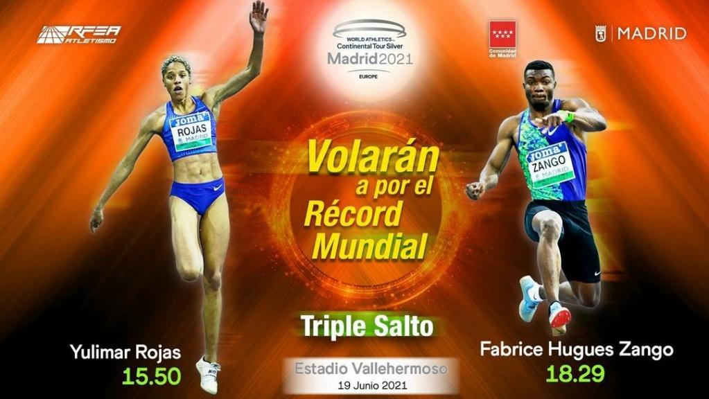 PUTO ATLETISMO DE LOS HUEVOS - Página 3 Atleti11