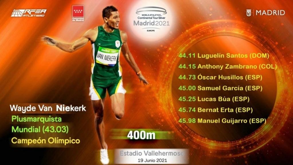 PUTO ATLETISMO DE LOS HUEVOS - Página 3 Atleti13