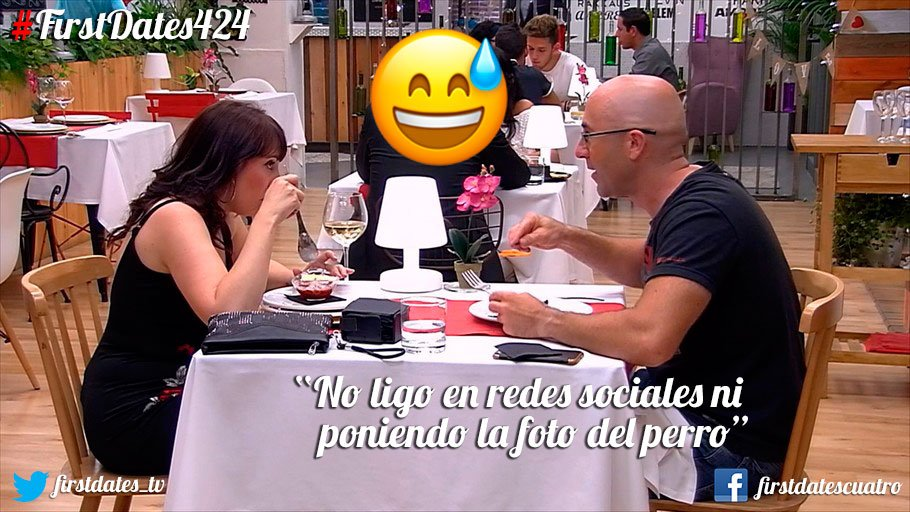 Joe burgerchallenge, Sezar Blue, Mandel vs food....Crónicas carnívoras in Spain - Página 7 Di_c5z10