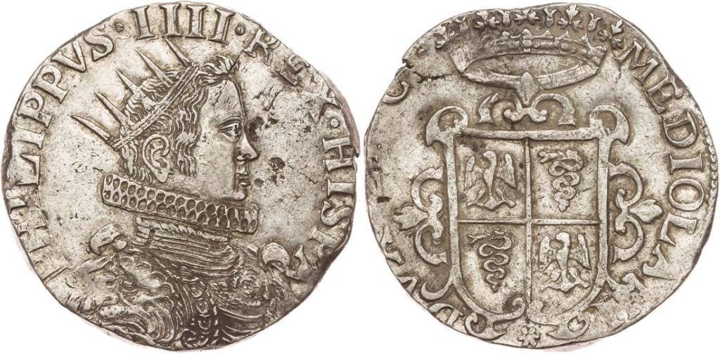 Filippo de Felipe II 11122210