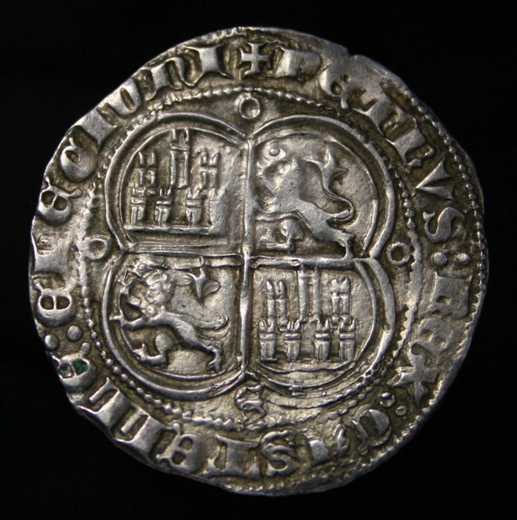 Real de Pedro I (1350-1369) de Sevilla - Página 3 Pedro_10