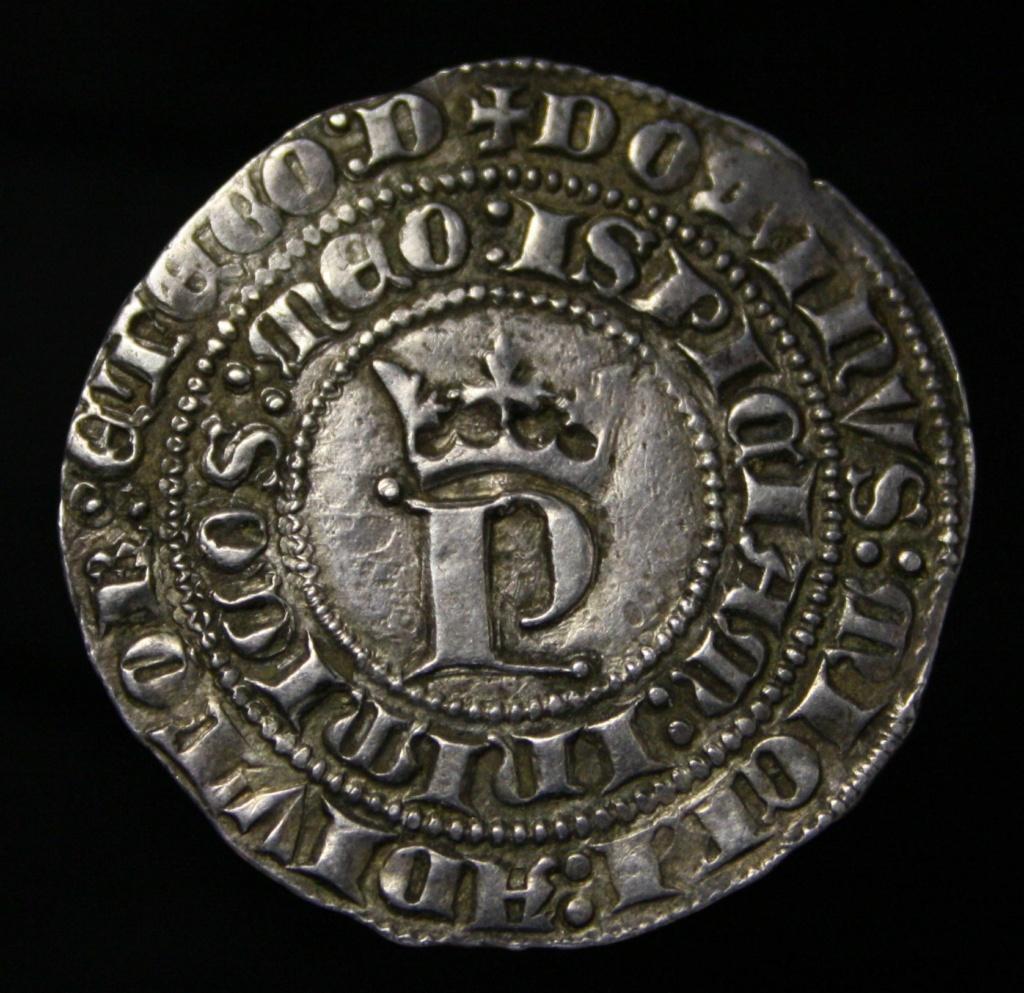 Real de Pedro I (1350-1369) de Sevilla - Página 3 Pedro_11