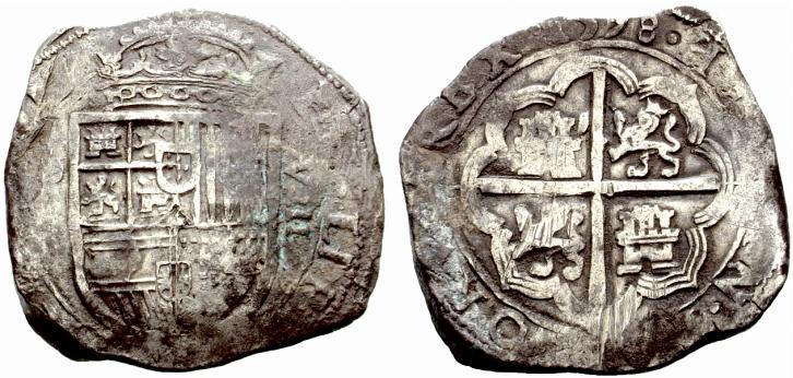 8 reales sevillanos, típo Omnivm, Felipe III, probablemente 1599 - Página 2 Zz110