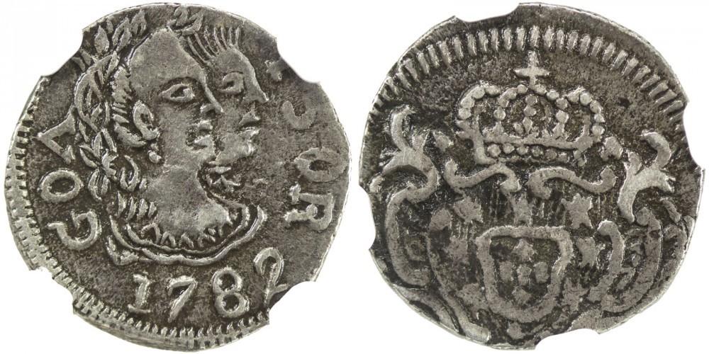 Medio duro de Felipe IV acuñado en La India (4 tangas de Malacca, 1635) - Página 2 Zzzz13