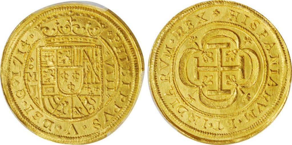 2 Reales de Carlos el Pretendiente, Barcelona, 1711 - Página 3 Zzzz15