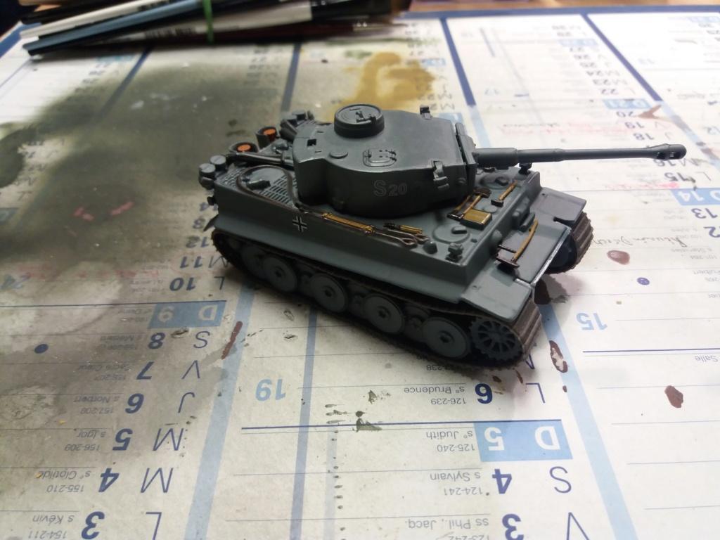 Phot char Tigre 20200134
