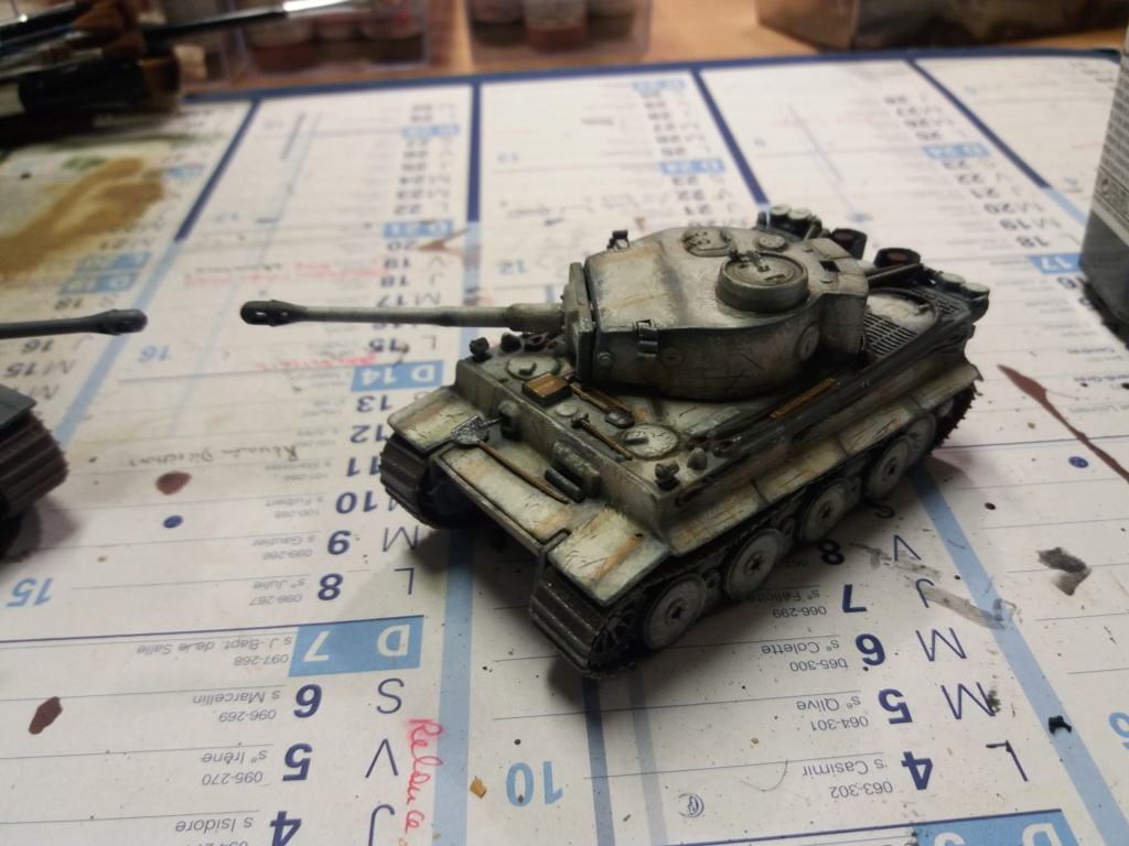 Phot char Tigre 20200135
