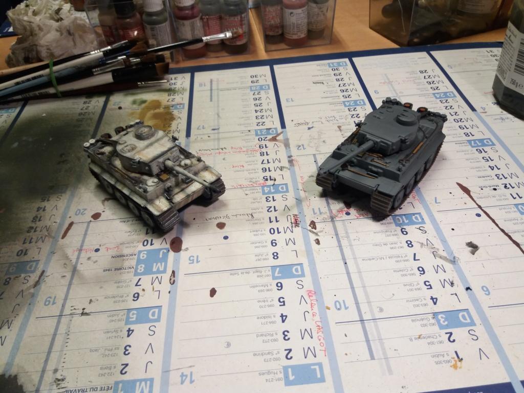 Phot char Tigre 20200136