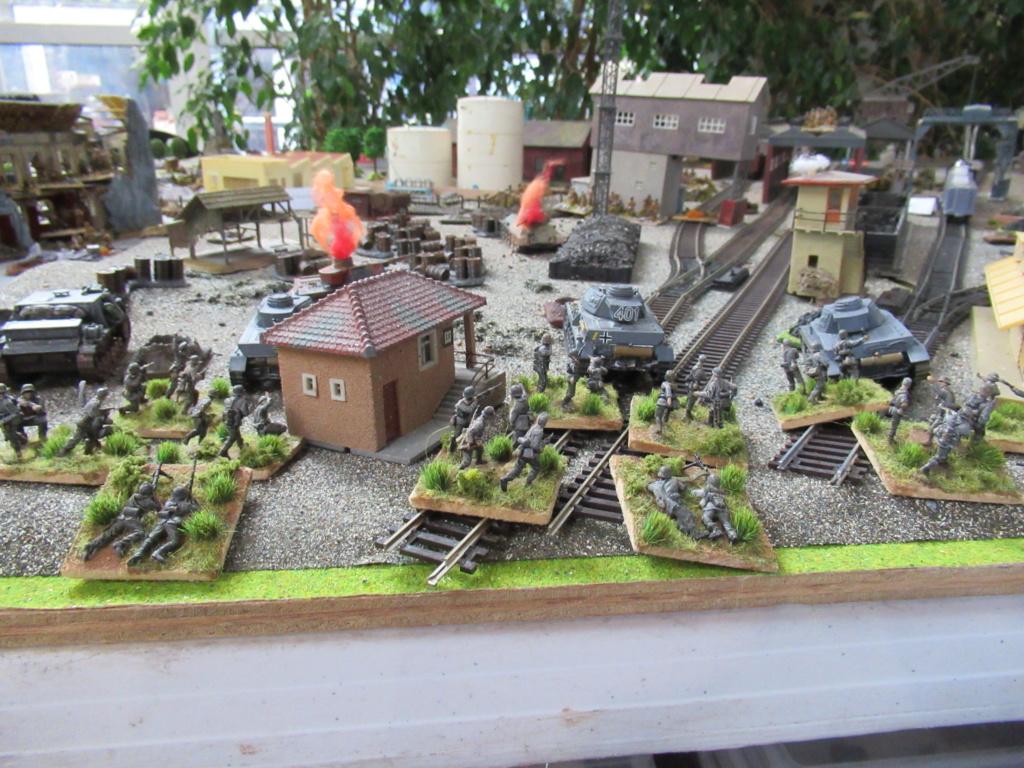 Toys Normandie 4ème Edition (26 et 27 Octobre2019) Img_0221