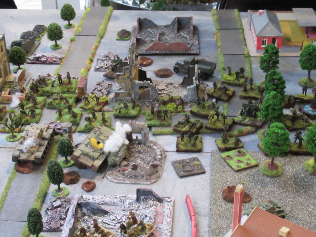 Toys Normandie 4ème Edition (26 et 27 Octobre2019) Img_0317
