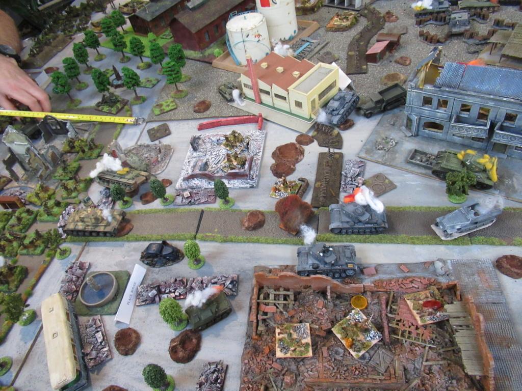 Toys Normandie 4ème Edition (26 et 27 Octobre2019) Img_0318