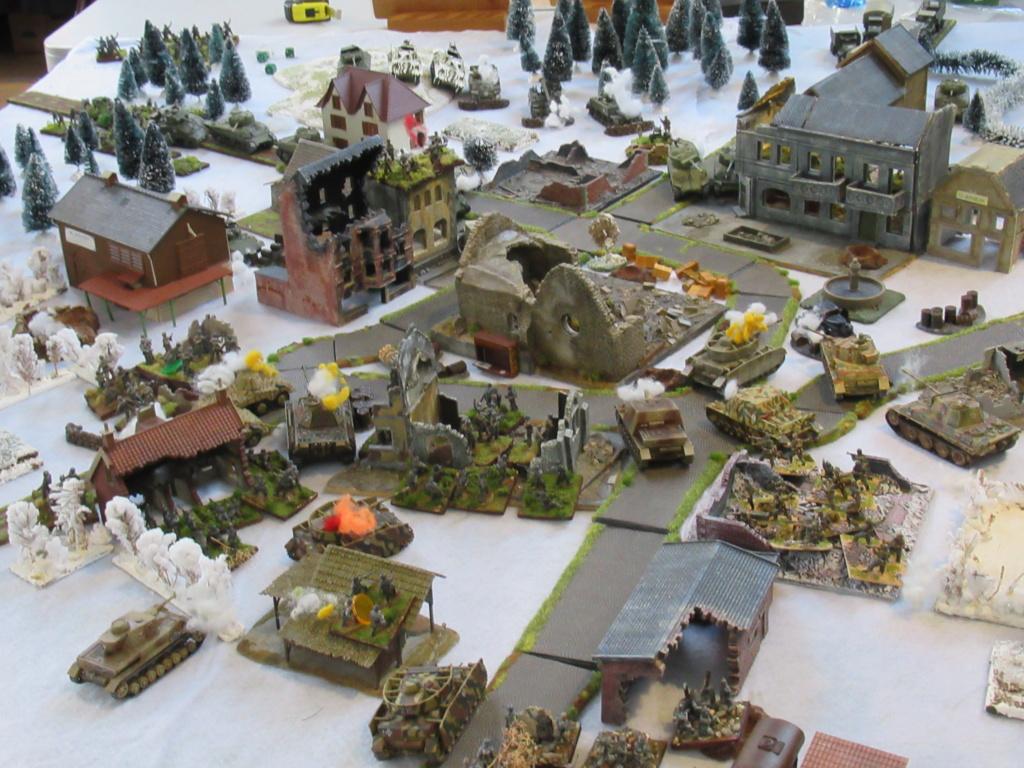 Toys Normandie 4ème Edition (26 et 27 Octobre2019) Img_0413