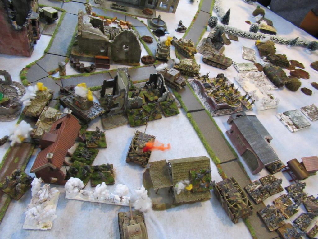 Toys Normandie 4ème Edition (26 et 27 Octobre2019) Img_0414