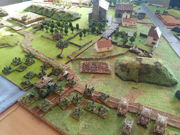 Bataille de Sicile Part_111