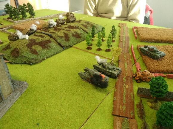 Bataille de Sicile Part_112