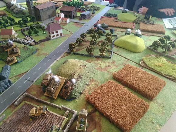 Bataille de Sicile Part_113