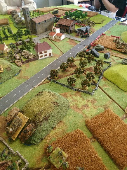 Bataille de Sicile Part_114
