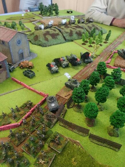 Bataille de Sicile Part_115