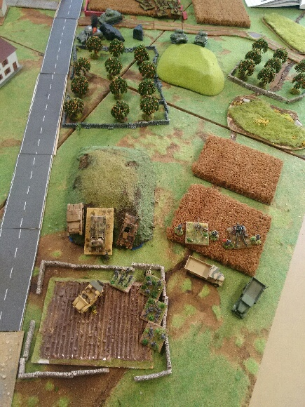 Bataille de Sicile Part_116