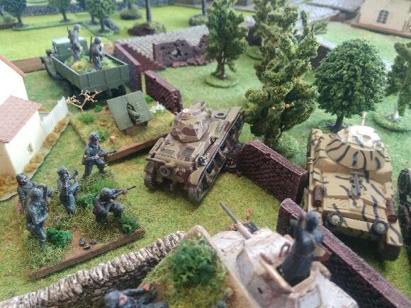 Bataille de Sicile Part_117