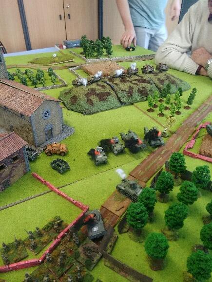 Bataille de Sicile Part_118