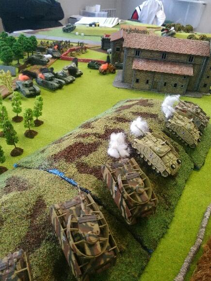 Bataille de Sicile Part_119