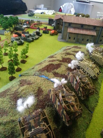 Bataille de Sicile Part_120
