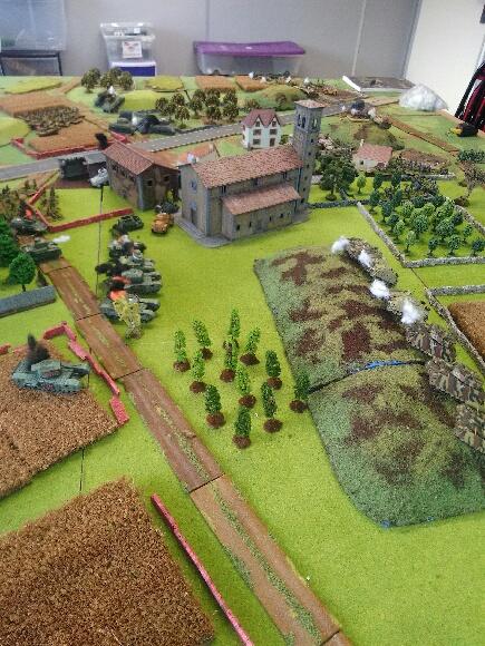 Bataille de Sicile Part_121