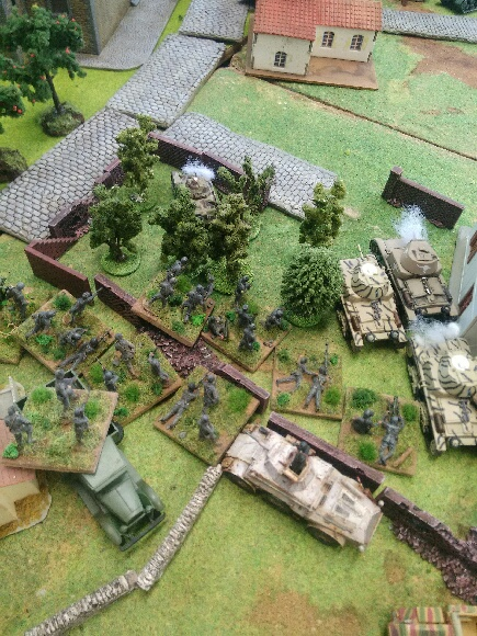 Bataille de Sicile Part_122