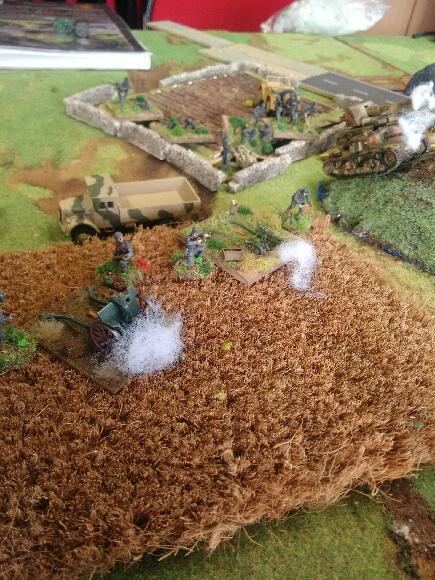 Bataille de Sicile Part_125