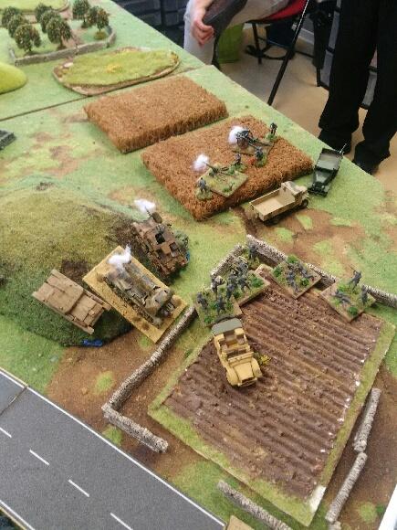 Bataille de Sicile Part_126