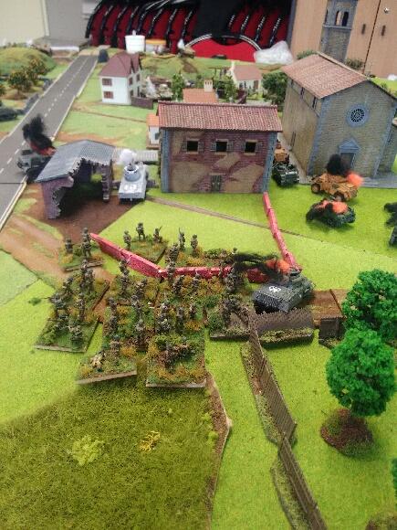 Bataille de Sicile Part_131