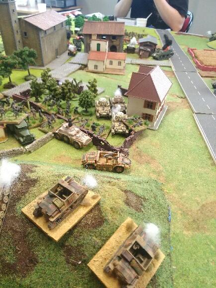 Bataille de Sicile Part_132