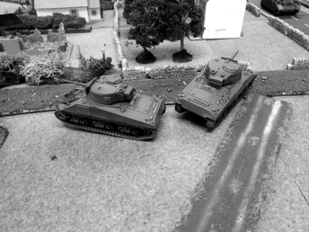Bataille de Buron (11/01/20) Photo_10