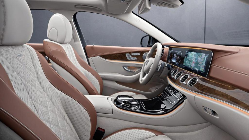 Maserati Ghibli Hybrid  - Pagina 14 31a05110