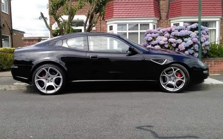 Maserati 8C .... 51ca0910