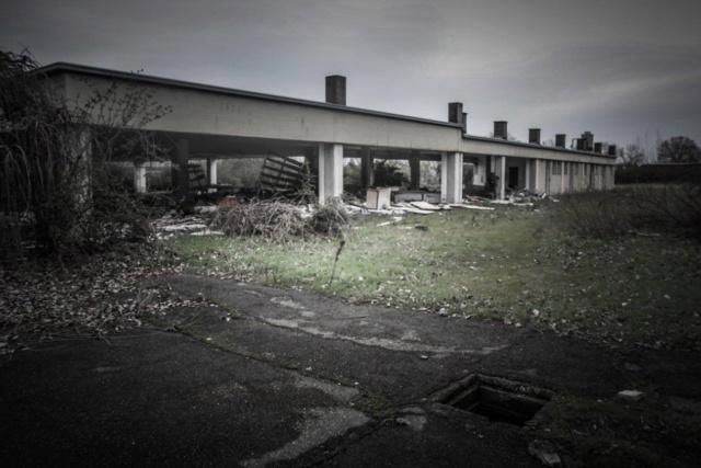 Fabbrica innocenti nel 2017 7ccfd510