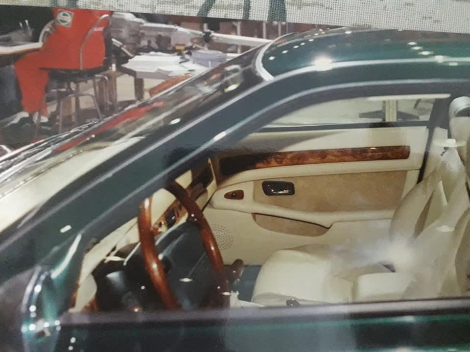 Motor show bologna 1996 Acd2de10