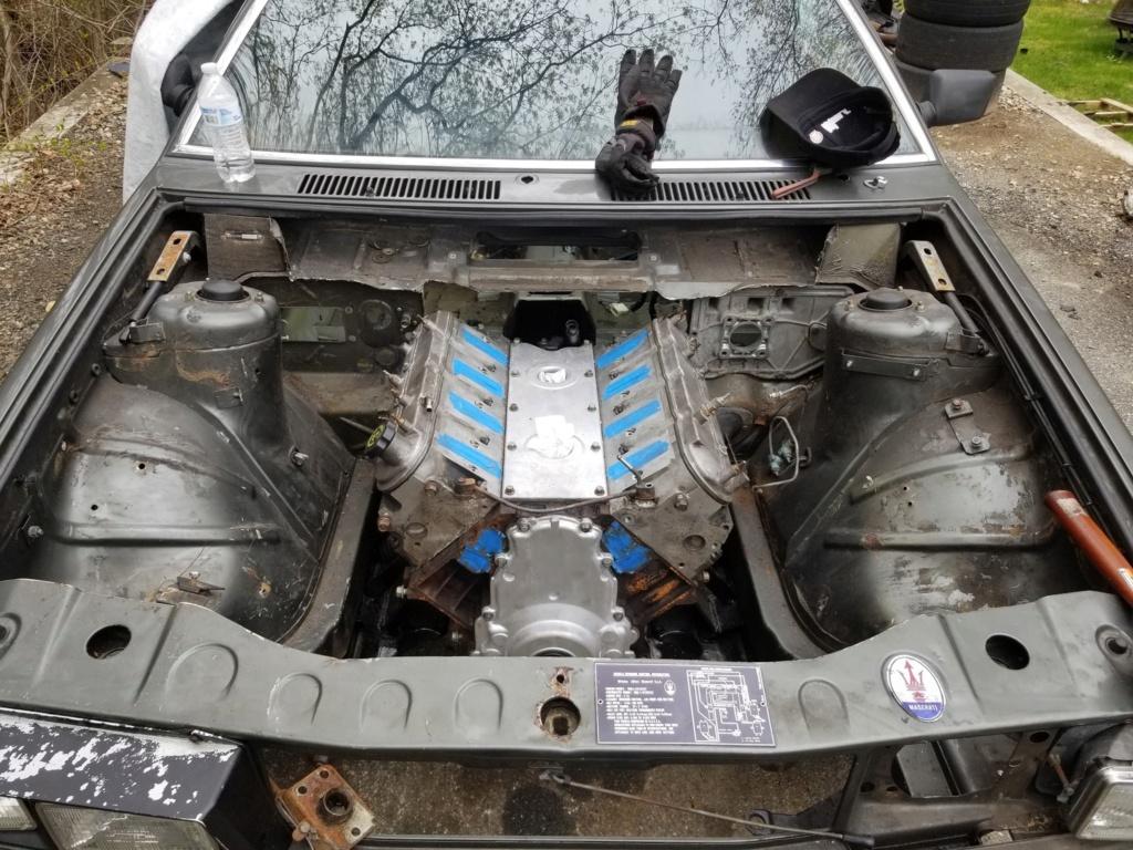 biturbo motore 5.3 v8 biturbo 480 cv B6aba610